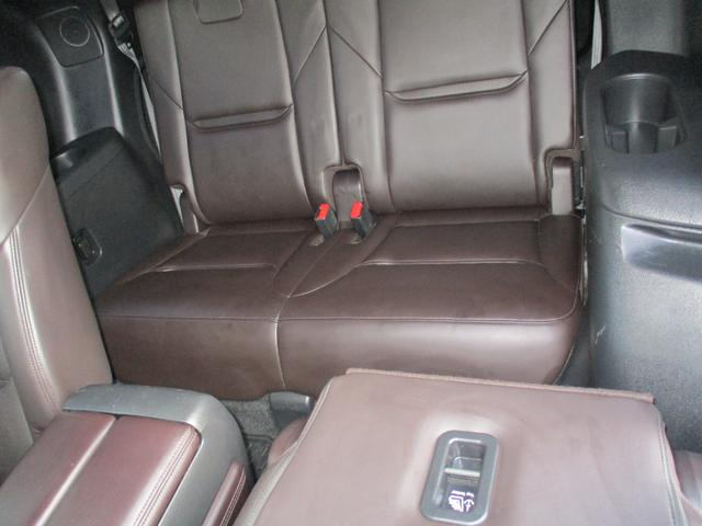 XD Lパッケージ ワンオーナー 4WD メーカー純正ナビ 全方位モニター BOSEサウンド 革シート(47枚目)