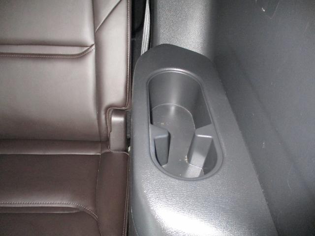 XD Lパッケージ ワンオーナー 4WD メーカー純正ナビ 全方位モニター BOSEサウンド 革シート(48枚目)