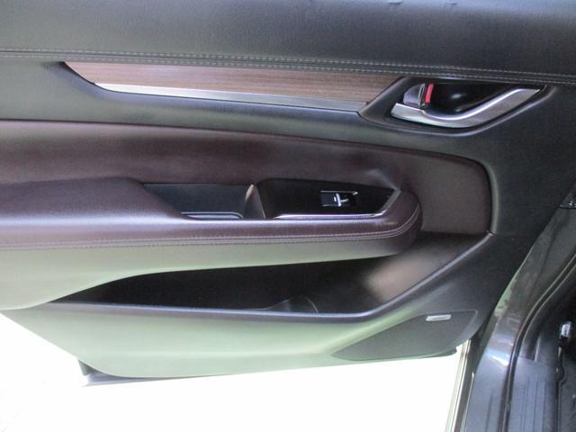 XD Lパッケージ ワンオーナー 4WD メーカー純正ナビ 全方位モニター BOSEサウンド 革シート(49枚目)