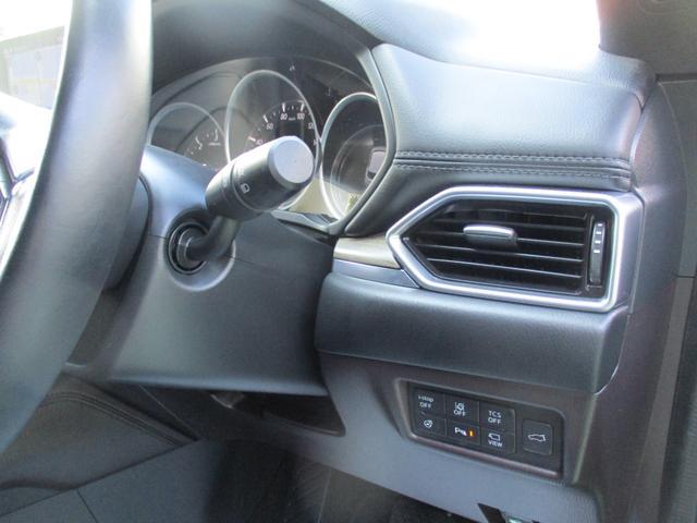 XD Lパッケージ ワンオーナー 4WD メーカー純正ナビ 全方位モニター BOSEサウンド 革シート(53枚目)