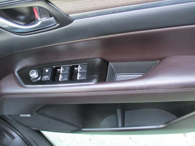 XD Lパッケージ ワンオーナー 4WD メーカー純正ナビ 全方位モニター BOSEサウンド 革シート(55枚目)