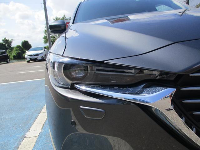 XD Lパッケージ ワンオーナー 4WD メーカー純正ナビ 全方位モニター BOSEサウンド 革シート(58枚目)