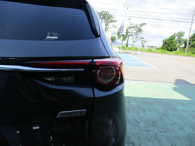 XD Lパッケージ ワンオーナー 4WD メーカー純正ナビ 全方位モニター BOSEサウンド 革シート(62枚目)