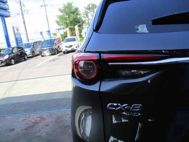 XD Lパッケージ ワンオーナー 4WD メーカー純正ナビ 全方位モニター BOSEサウンド 革シート(63枚目)