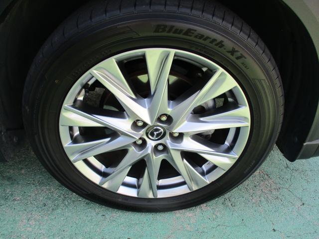 XD Lパッケージ ワンオーナー 4WD メーカー純正ナビ 全方位モニター BOSEサウンド 革シート(65枚目)