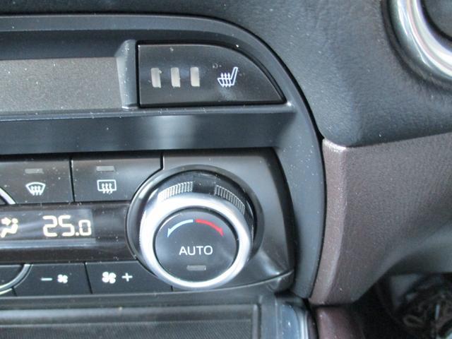 XD Lパッケージ ワンオーナー 4WD メーカー純正ナビ 全方位モニター BOSEサウンド 革シート(71枚目)