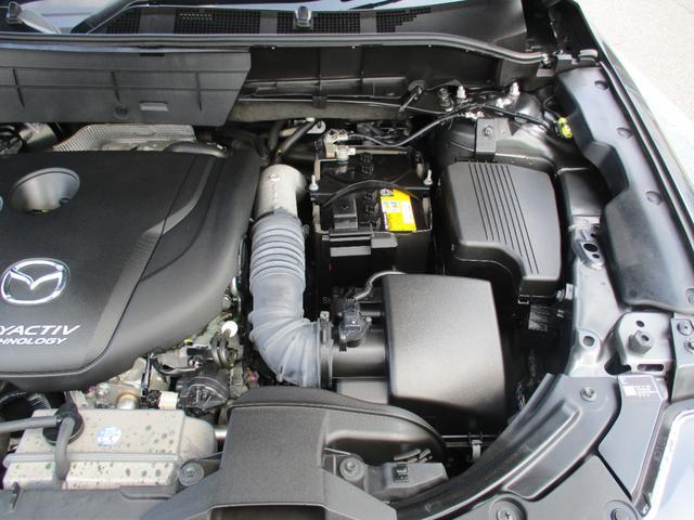 XD Lパッケージ ワンオーナー 4WD メーカー純正ナビ 全方位モニター BOSEサウンド 革シート(78枚目)