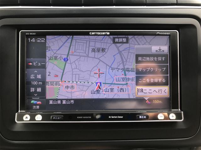 「フォルクスワーゲン」「ポロ」「コンパクトカー」「富山県」の中古車15