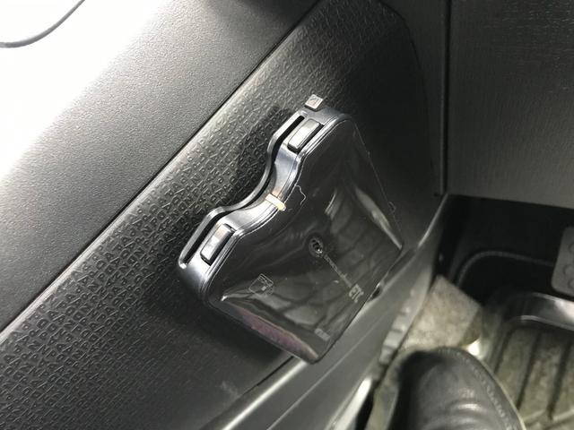 「フィアット」「パンダ」「コンパクトカー」「富山県」の中古車21