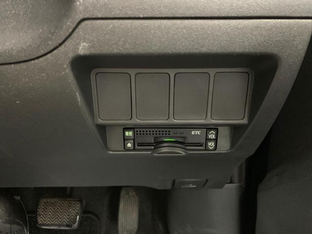 1.5X エアロツアラー 社外HDDナビ フルセグ ETC(15枚目)