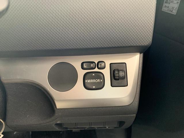 1.5X エアロツアラー 社外HDDナビ フルセグ ETC(16枚目)