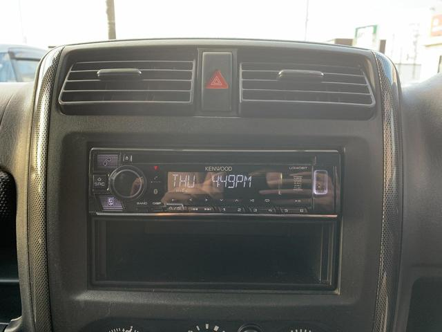 クロスアドベンチャーXC キーレス フォグライト シートヒーター CD 電動格納ミラー ハーフレザーシート ETC 社外マフラー 純正アルミホイール(11枚目)