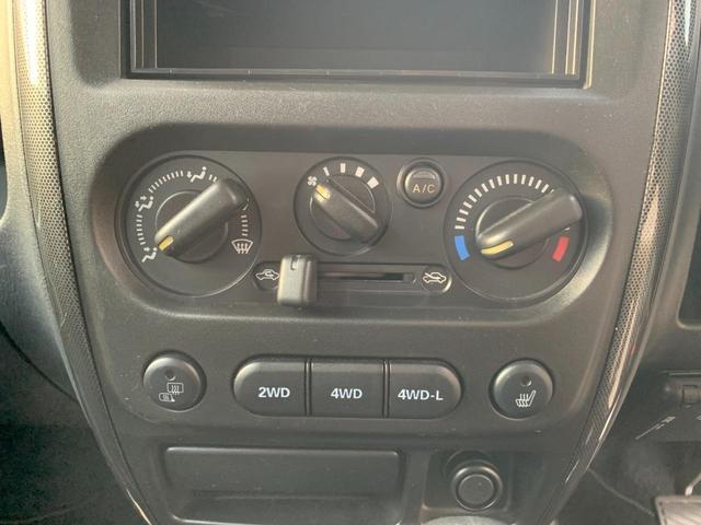 クロスアドベンチャーXC キーレス フォグライト シートヒーター CD 電動格納ミラー ハーフレザーシート ETC 社外マフラー 純正アルミホイール(12枚目)