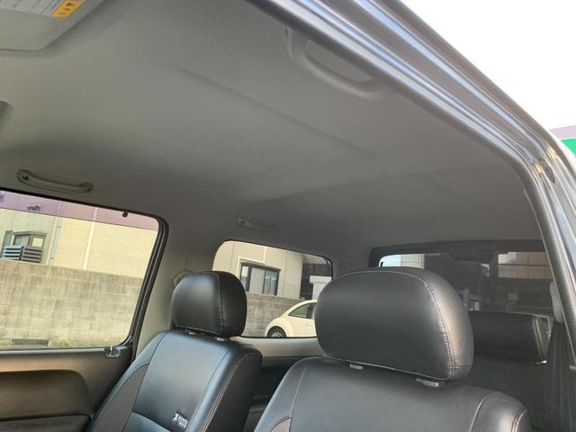 クロスアドベンチャーXC キーレス フォグライト シートヒーター CD 電動格納ミラー ハーフレザーシート ETC 社外マフラー 純正アルミホイール(20枚目)