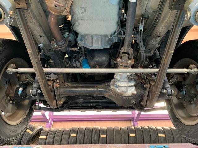 クロスアドベンチャーXC キーレス フォグライト シートヒーター CD 電動格納ミラー ハーフレザーシート ETC 社外マフラー 純正アルミホイール(30枚目)