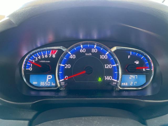 カスタム X 社外フルセグナビ Bluetooth エコアイドル スマートキー プッシュスタート アイドリングストップ ETC オートエアコン LEDヘッドライト Wエアバッグ ABS ベンチシート フル装備(22枚目)