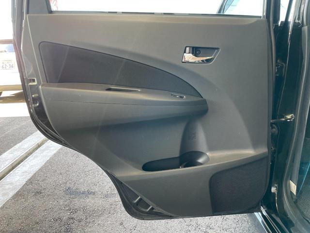 カスタム X 社外フルセグナビ Bluetooth エコアイドル スマートキー プッシュスタート アイドリングストップ ETC オートエアコン LEDヘッドライト Wエアバッグ ABS ベンチシート フル装備(33枚目)