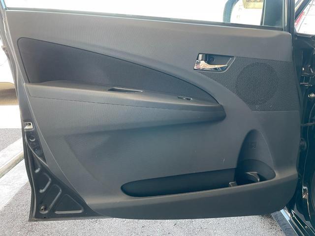 カスタム X 社外フルセグナビ Bluetooth エコアイドル スマートキー プッシュスタート アイドリングストップ ETC オートエアコン LEDヘッドライト Wエアバッグ ABS ベンチシート フル装備(35枚目)