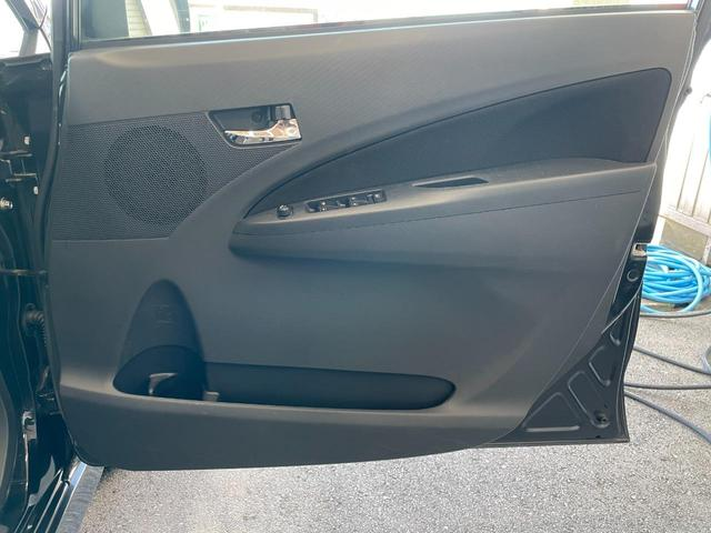 カスタム X 社外フルセグナビ Bluetooth エコアイドル スマートキー プッシュスタート アイドリングストップ ETC オートエアコン LEDヘッドライト Wエアバッグ ABS ベンチシート フル装備(36枚目)