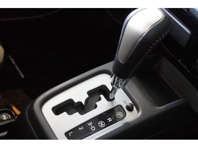 ランドベンチャー 純正16インチAW 運転席シートヒーター(11枚目)