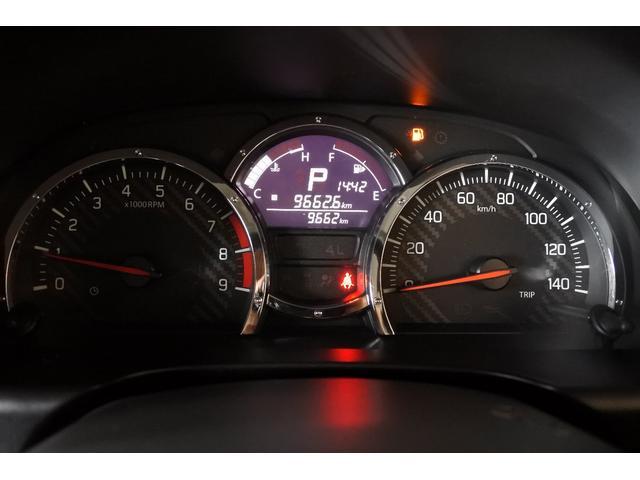 ランドベンチャー 純正16インチAW 運転席シートヒーター(12枚目)