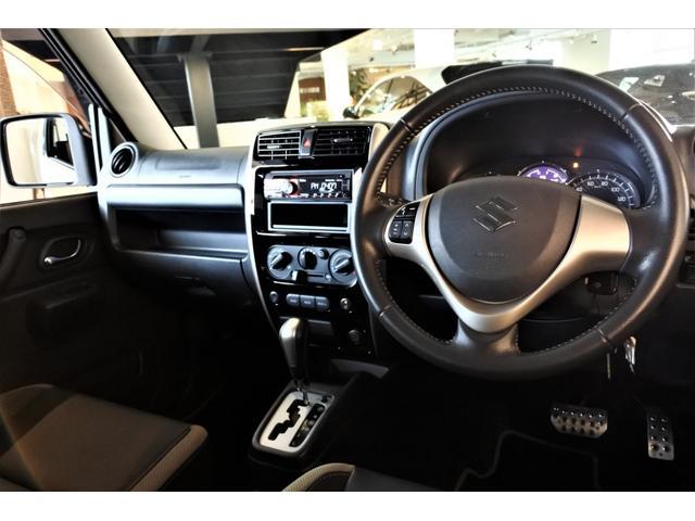 ランドベンチャー 4WD 専用シート キーレス(16枚目)