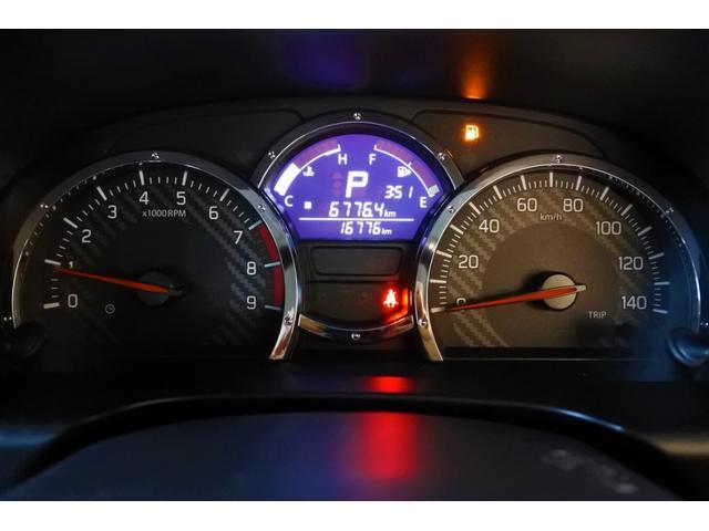 ランドベンチャー 4WD 専用シート キーレス(19枚目)