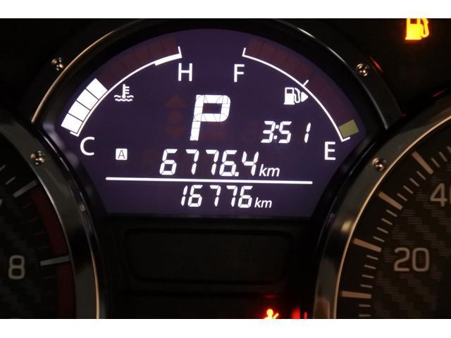 ランドベンチャー 4WD 専用シート キーレス(20枚目)