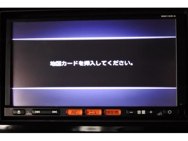 X 純正フルセグメモリーナビ ETC ワンオーナー(10枚目)