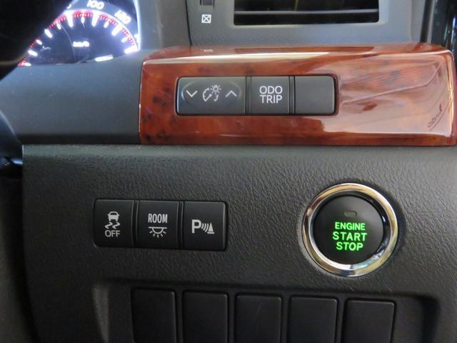 トヨタ ヴェルファイア 2.4Z プラチナムセレクション HDDナビ 両側パワスラ