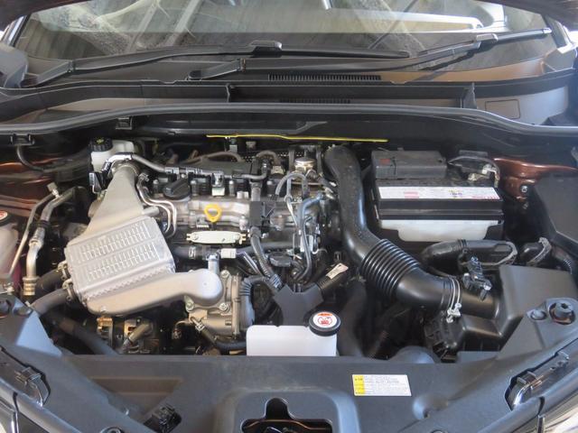 トヨタ C-HR G-T 純正9インチナビ シーケンシャル セーフティセンス