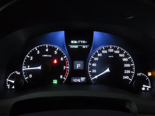 レクサス RX RX270 純正18インチAW クリアランスソナー ETC!