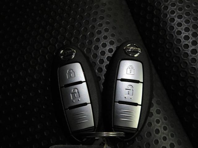 日産 エクストレイル 20X エマージェンシーブレーキパッケージ 禁煙車