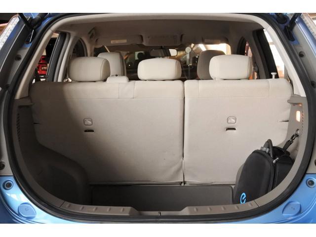 当社では、損害保険の代理店も行っております。積載車完備&自社整備工場完備&自社代車30台有り。対応のスピードやフットワークには自信があります!代車は軽四から普通車まで幅広くあります。