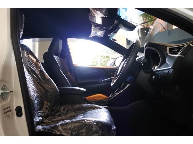 ミニバンSUVスタジアムを御覧頂き有難うございます!人気のミニバンSUVが勢ぞろい!品質にこだわり仕入れをしているから、状態の良い車輌ばかりです!是非ご検討下さいませ。