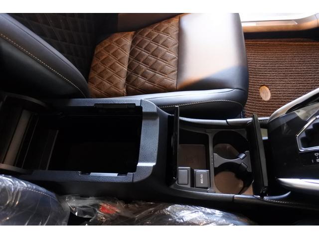 車の詳しい追加画像やお得な情報、県外でご購入される場合の手順、弊社の詳しい仕事内容がここにありますhttp://www.indio.co.jp/support/index.html#guideまで!!