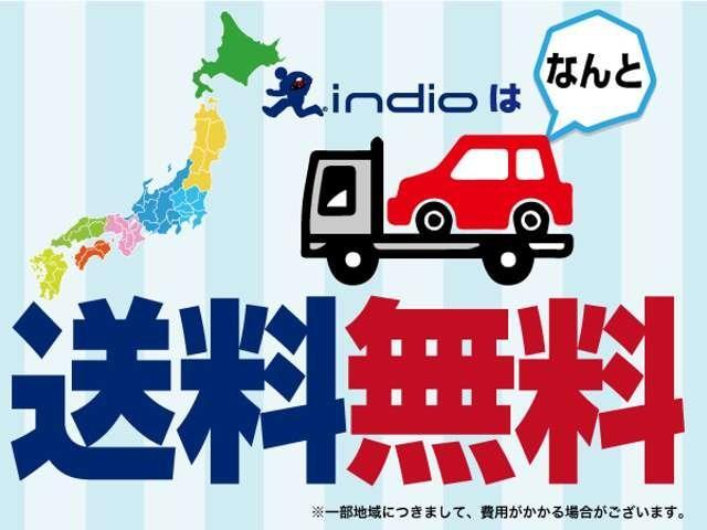 「ホンダ」「ヴェゼル」「SUV・クロカン」「富山県」の中古車2