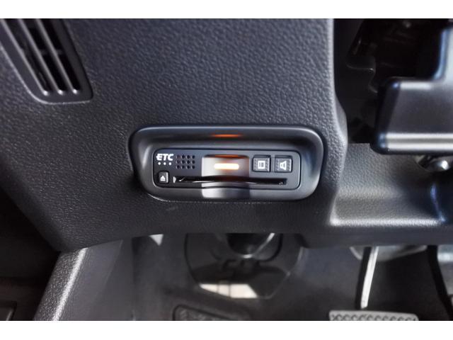 「ホンダ」「ヴェゼル」「SUV・クロカン」「富山県」の中古車27
