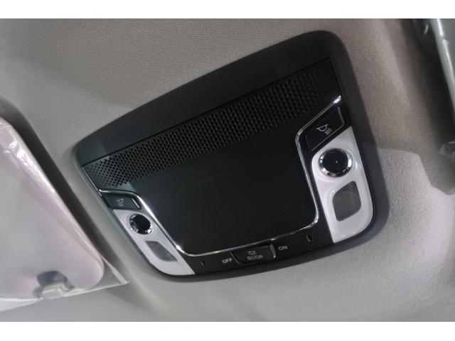 「ホンダ」「ヴェゼル」「SUV・クロカン」「富山県」の中古車29