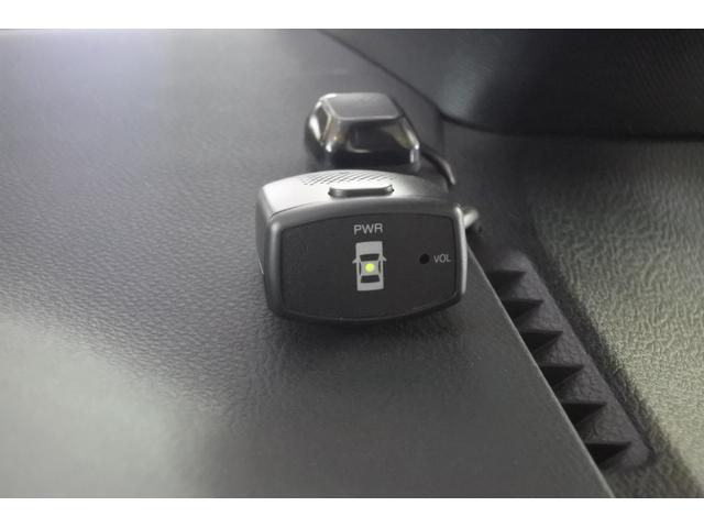 お車の評価点を当社では公開しております。ご検討のお車の評価についてお問い合わせ頂ければお答えさせて頂きます。鑑定書もメールにて郵送可能です♪お気軽にお問い合わせ下さい!
