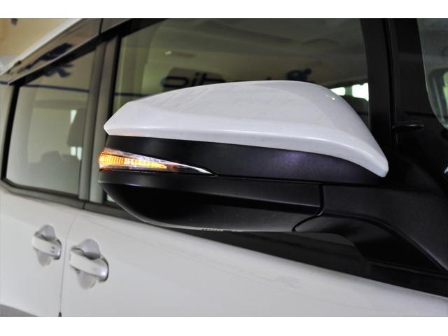 整備完了後は、お車の輸送手続きをいたします。お客様の大切なお車を安全に輸送するため、当社ではすべて積載車、フェリーを使用しています。輸送にかかる日数や料金については、お気軽にお問い合わせください♪