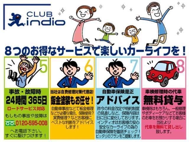 「ホンダ」「ヴェゼル」「SUV・クロカン」「富山県」の中古車5