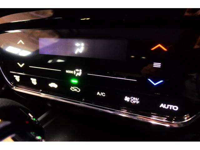 「ホンダ」「ヴェゼル」「SUV・クロカン」「富山県」の中古車31
