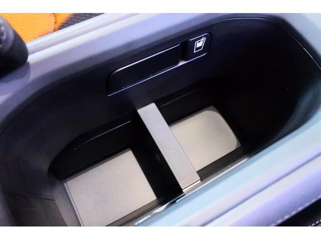 「ホンダ」「ヴェゼル」「SUV・クロカン」「富山県」の中古車36