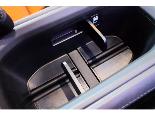 「ホンダ」「ヴェゼル」「SUV・クロカン」「富山県」の中古車37