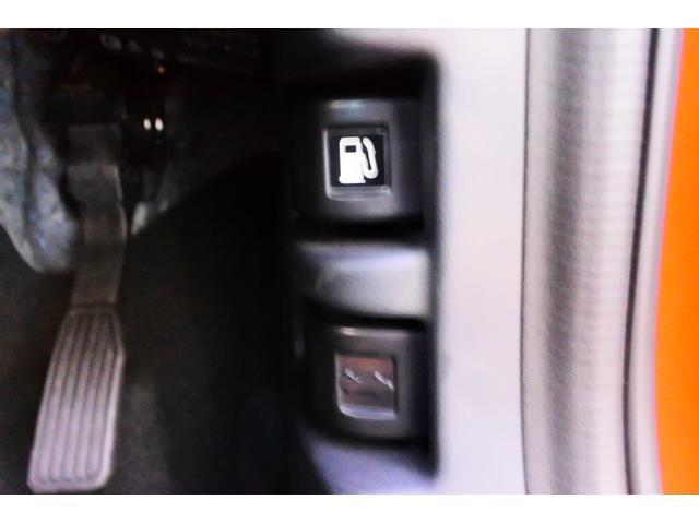 「ホンダ」「ヴェゼル」「SUV・クロカン」「富山県」の中古車42