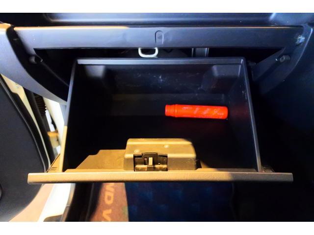 ワイルドウインド 社外CDデッキ 純正16インチAW 4WD(31枚目)
