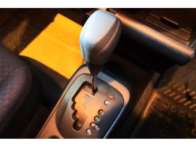 UL-X 4WD ストラーダフルセグナビTV 横滑り防止装置(14枚目)