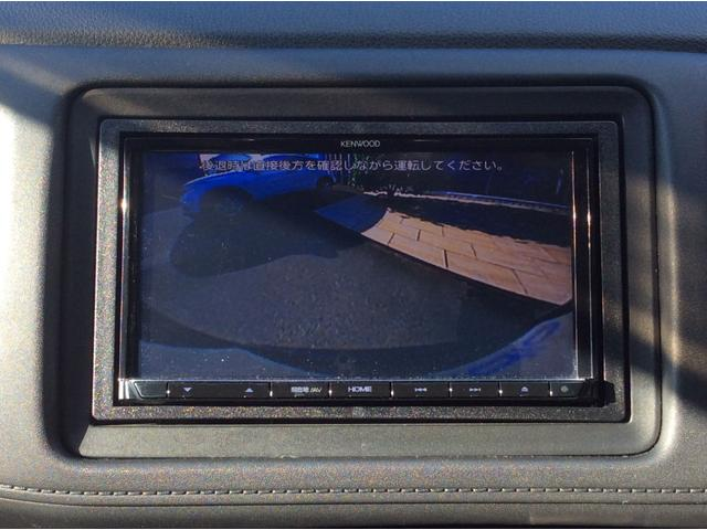 X・ホンダセンシング ホンダセンシング 社外フルセグナビ ETC LEDライト フォグライト 純正16インチAW スマートキー エンジンプッシュスタート ドライブレコーダー(11枚目)