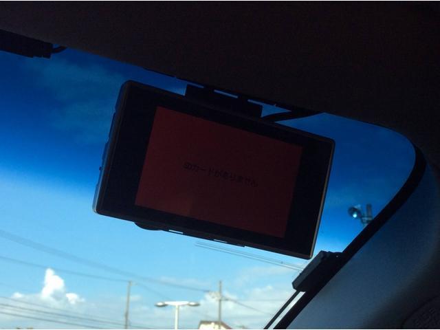 X・ホンダセンシング ホンダセンシング 社外フルセグナビ ETC LEDライト フォグライト 純正16インチAW スマートキー エンジンプッシュスタート ドライブレコーダー(12枚目)